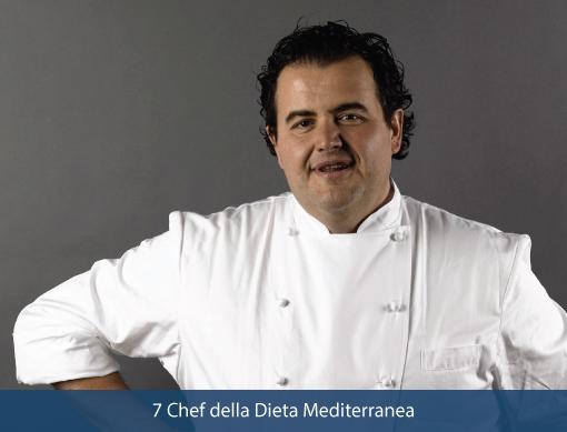 Chef_Home