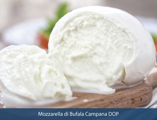 Mozzarella_Home