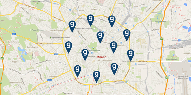 Mappa_Home-01